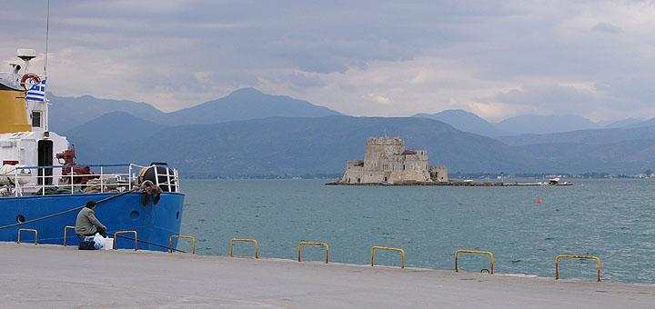 Nafplion Greece  city pictures gallery : Nafplion, Greece Travel Photos by Galen R Frysinger, Sheboygan ...