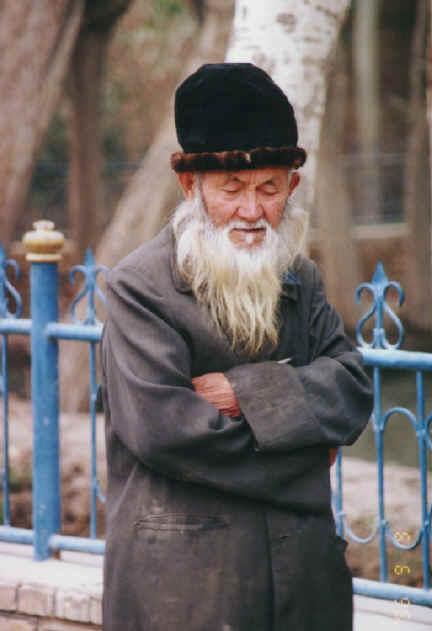 china165.jpg (156179 bytes)