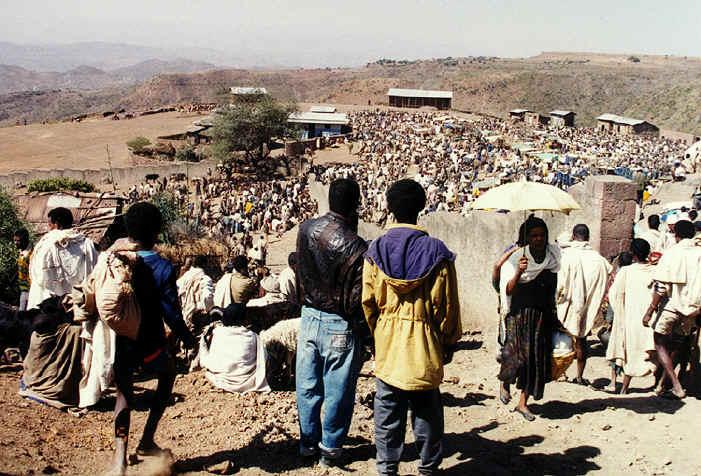 ethiopia100.jpg (301987 bytes)