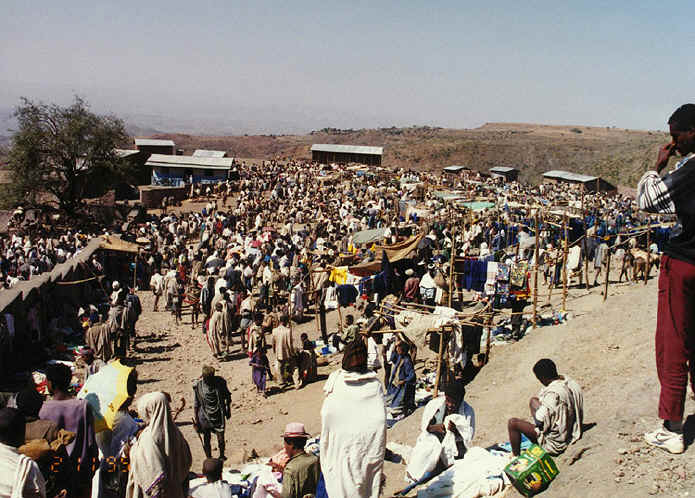 ethiopia101.jpg (302049 bytes)