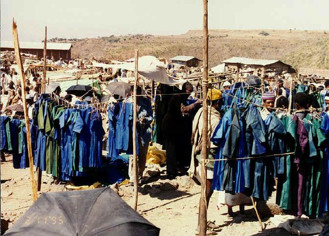 ethiopia102.jpg (302693 bytes)