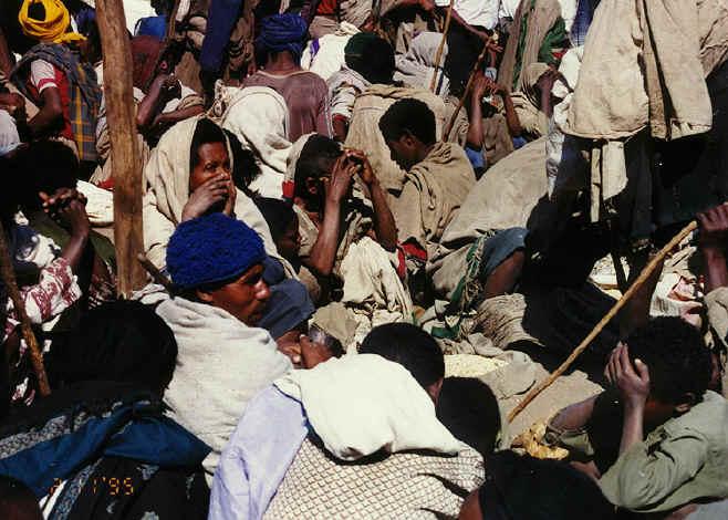 ethiopia103.jpg (265986 bytes)