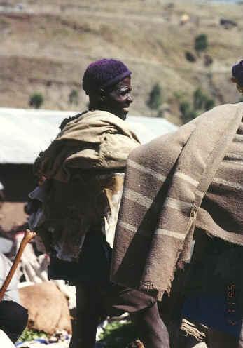 ethiopia109.jpg (195485 bytes)