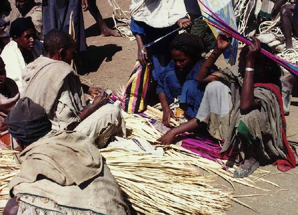 ethiopia114.jpg (288844 bytes)