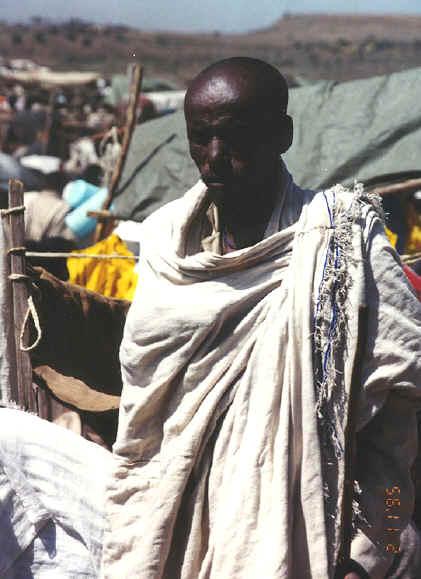 ethiopia119.jpg (218483 bytes)