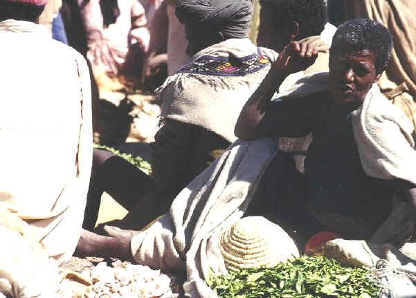 ethiopia125.jpg (191923 bytes)