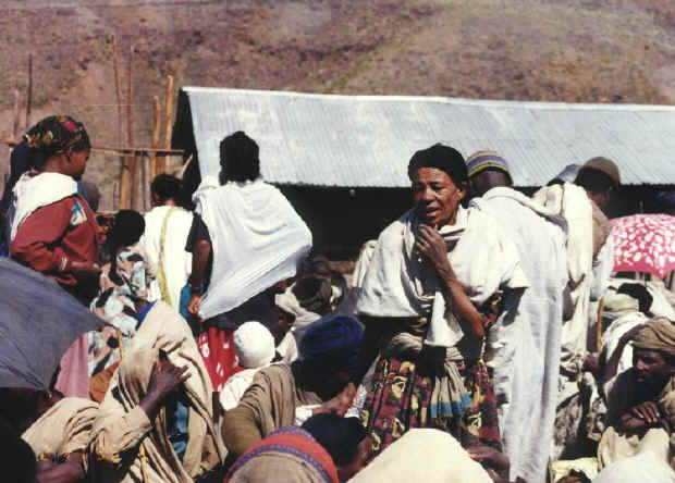 ethiopia128.jpg (194007 bytes)