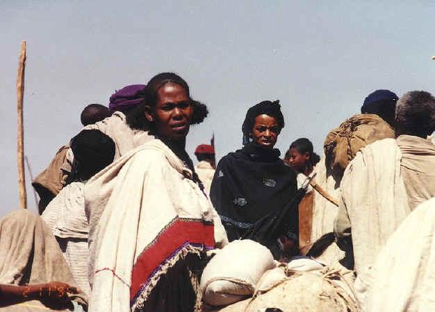 ethiopia129.jpg (166516 bytes)