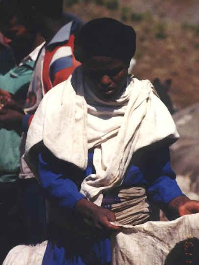 ethiopia130.jpg (117345 bytes)