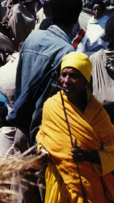 ethiopia132.jpg (133731 bytes)