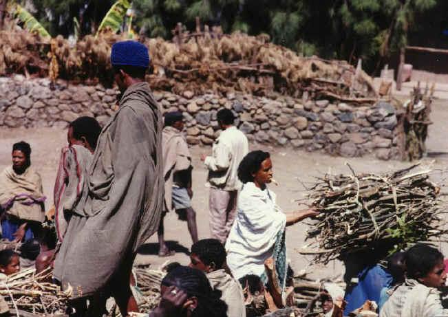 ethiopia134.jpg (206111 bytes)