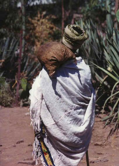 ethiopia138.jpg (166837 bytes)