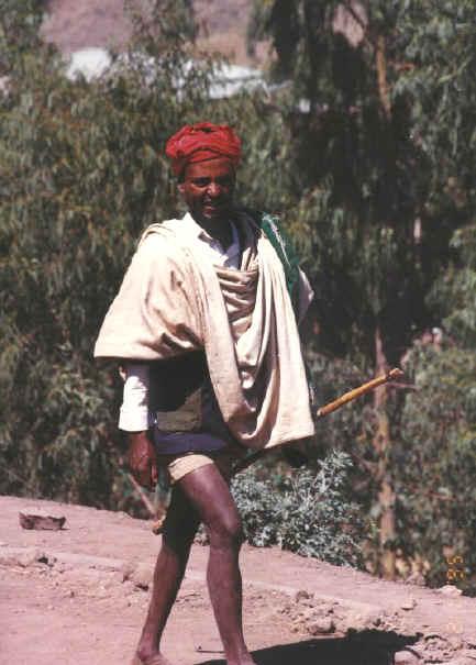 ethiopia139.jpg (171431 bytes)