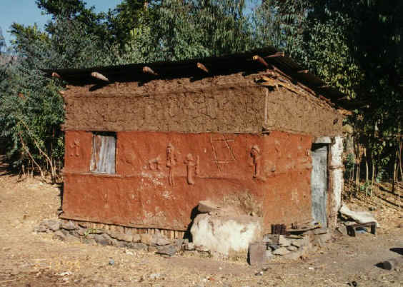 ethiopia141.jpg (245893 bytes)