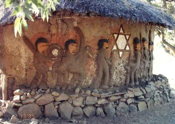 ethiopia142.jpg (205839 bytes)