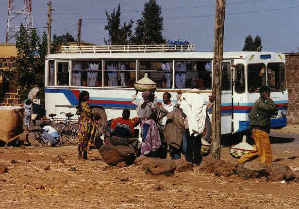 ethiopia149.jpg (256679 bytes)