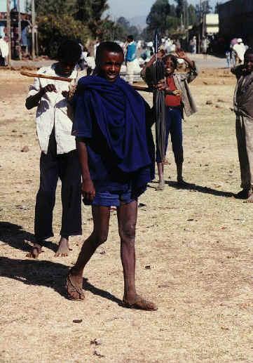 ethiopia152.jpg (225709 bytes)