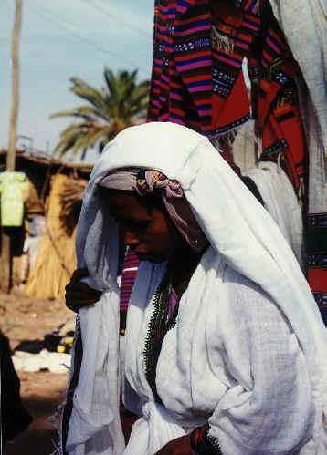 ethiopia153.jpg (182729 bytes)