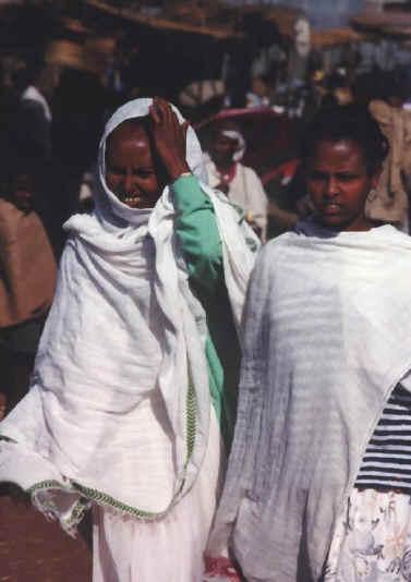 ethiopia161.jpg (140836 bytes)