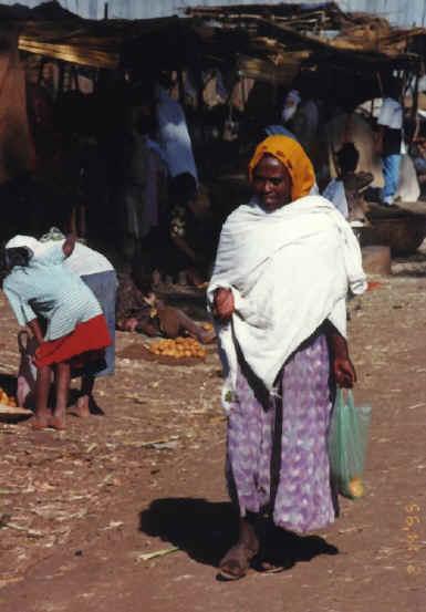 ethiopia162.jpg (164842 bytes)