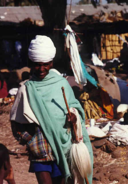 ethiopia163.jpg (163414 bytes)