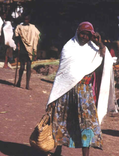 ethiopia164.jpg (158209 bytes)