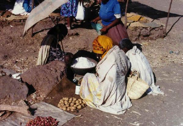 ethiopia167.jpg (211304 bytes)