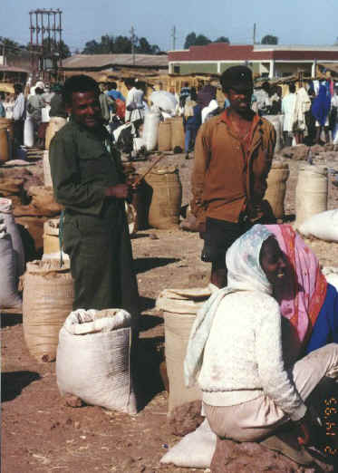 ethiopia169.jpg (216503 bytes)