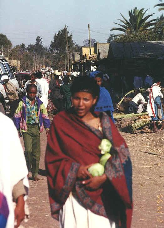ethiopia170.jpg (229744 bytes)