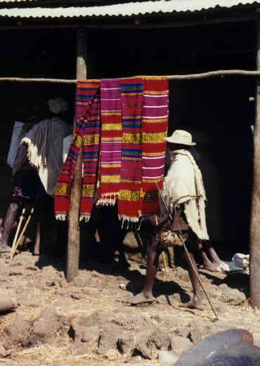 ethiopia178.jpg (178990 bytes)