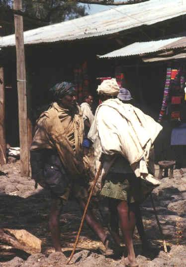 ethiopia187.jpg (165703 bytes)