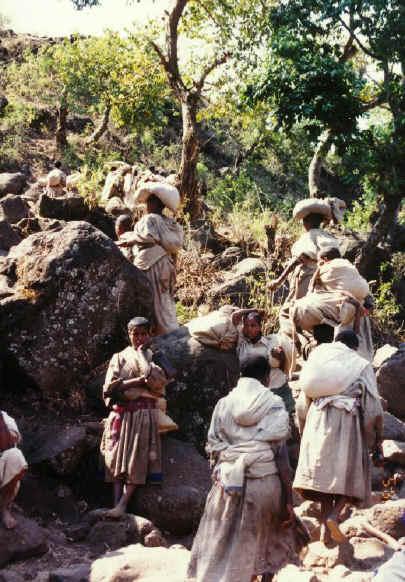 ethiopia188.jpg (255730 bytes)