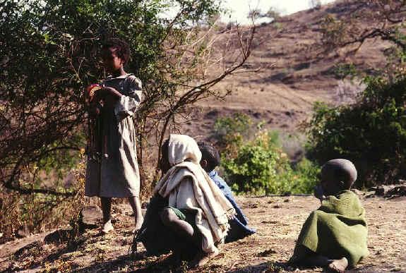 ethiopia194.jpg (262062 bytes)