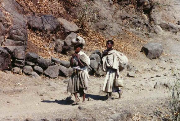 ethiopia199.jpg (236800 bytes)