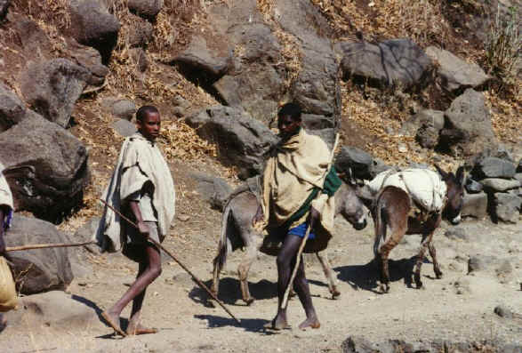 ethiopia200.jpg (231700 bytes)