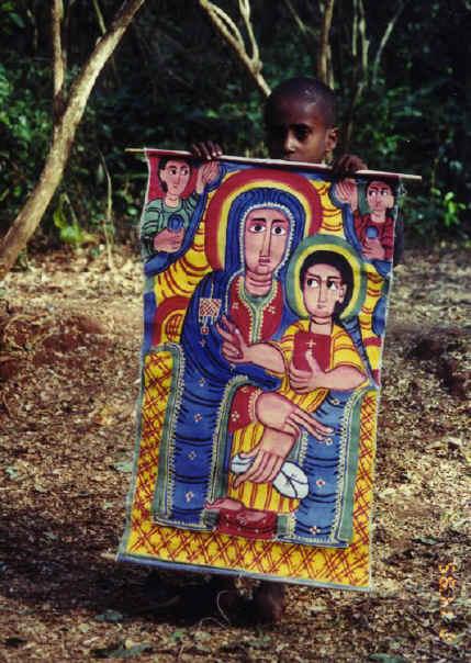ethiopia204.jpg (256723 bytes)