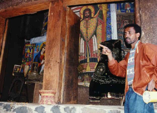ethiopia219.jpg (211641 bytes)