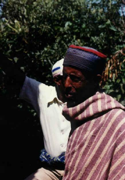 ethiopia222.jpg (163269 bytes)