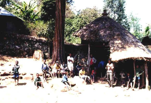 ethiopia237.jpg (246344 bytes)