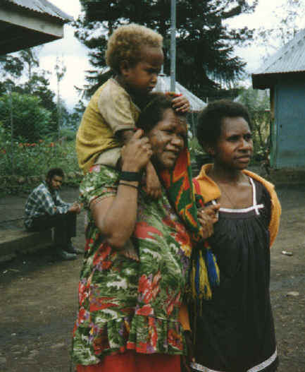 newguinea102.jpg (257190 bytes)