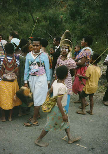 newguinea115.jpg (261472 bytes)