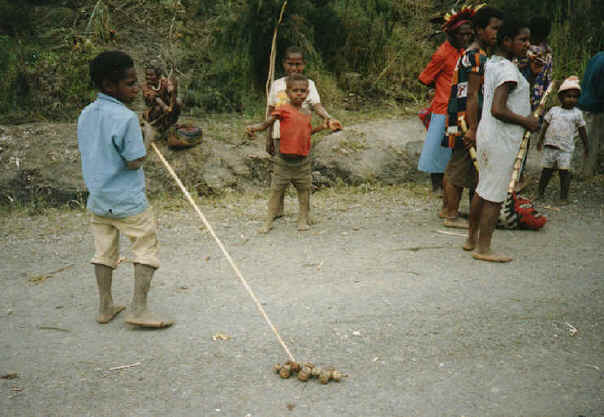 newguinea117.jpg (268163 bytes)