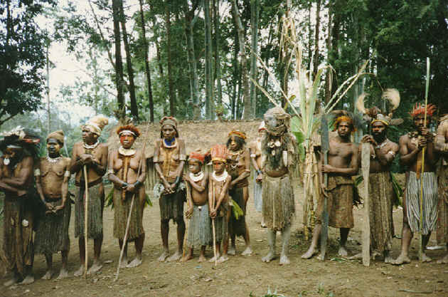 newguinea132.jpg (318952 bytes)