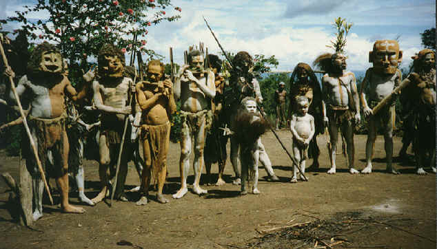 newguinea136.jpg (255819 bytes)