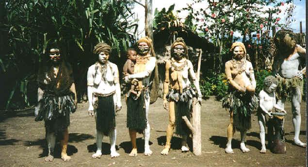 newguinea137.jpg (262418 bytes)