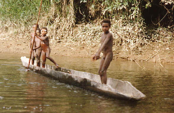 newguinea155.jpg (386125 bytes)
