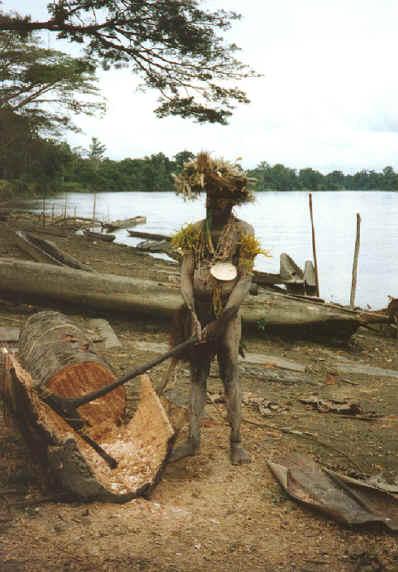 newguinea157.jpg (261131 bytes)