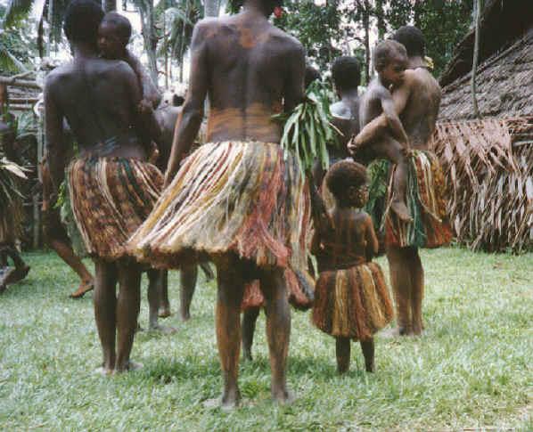 newguinea174.jpg (333854 bytes)