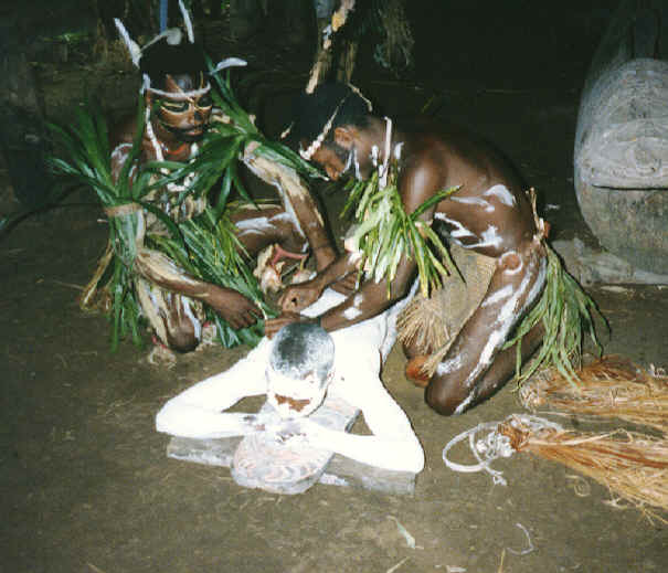 newguinea175.jpg (324552 bytes)