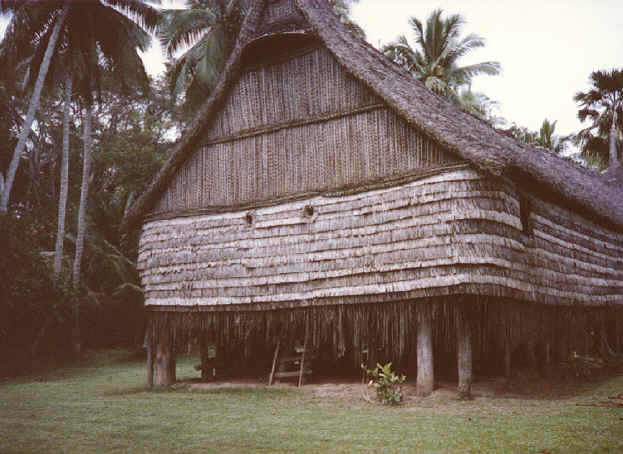 newguinea181.jpg (308146 bytes)